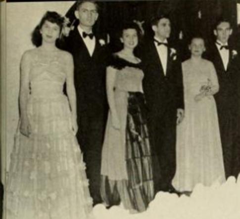dance 1945 EN (2)