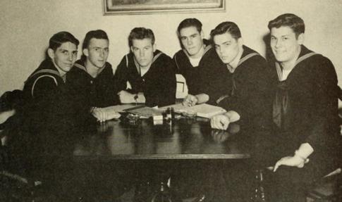 Navy boys 1945 EN (2)