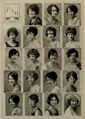 ADPI 1927