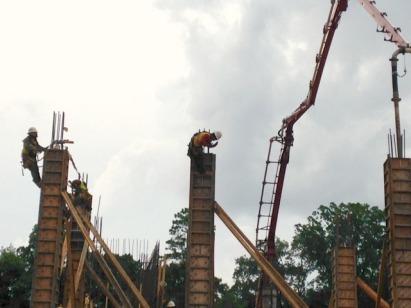 constructionphoto 2