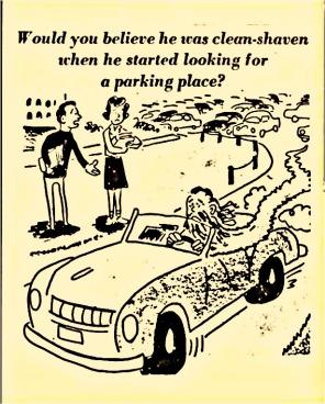 Parking 1967 EN
