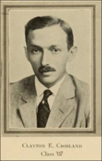 1382561145Crosland-Rhodes-Scholar-1920-EN