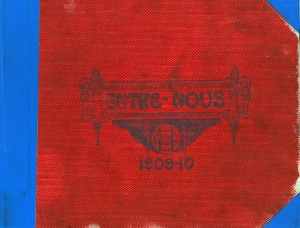 cover1910