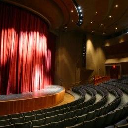 harrison-theatre