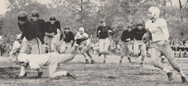 homecoming1953_5