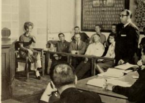 moot court 1962 EN