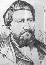 samuel r. freeman