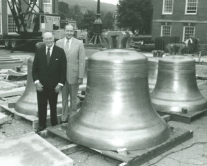 wd-bells