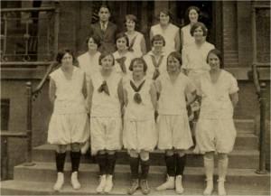 Women's%20Basketball%201925%20EN