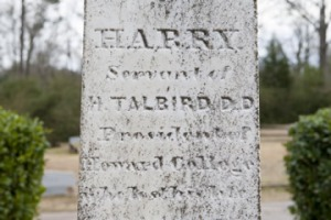 monument-to-harry