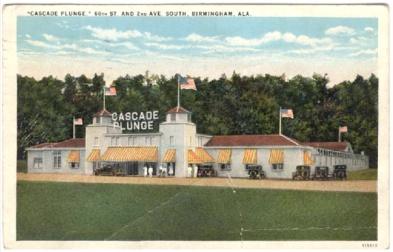Cascade_Plunge_postcard