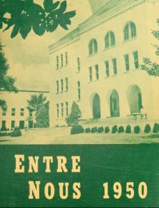 Entre Nous 1950